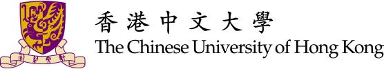 cuhk logo