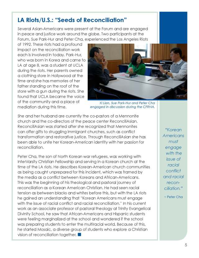 CFRNA_Newsletter-FINAL_Page_5