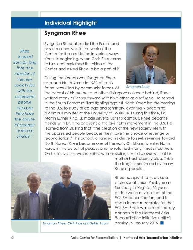 CFRNA_Newsletter-FINAL_Page_6