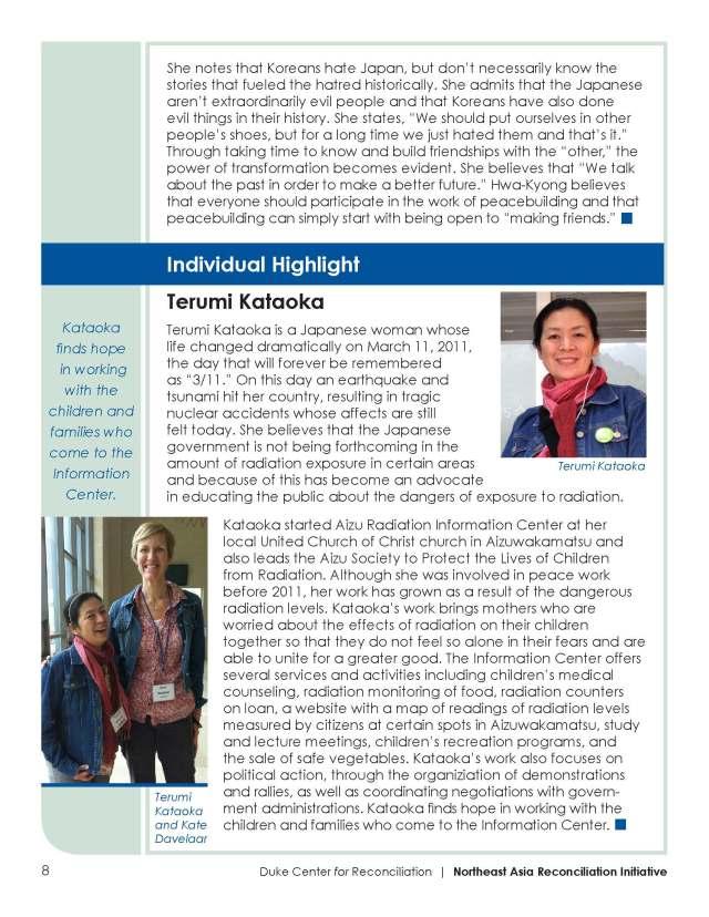 CFRNA_Newsletter-FINAL_Page_8