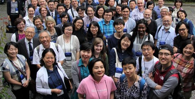 2018 Forum Participants - Kyoto Japan.jpg